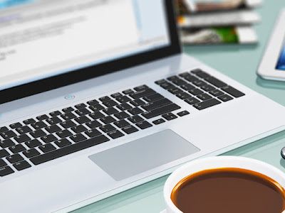 3 Cara Menggunakan Produk PLR Untuk Mengoptimalkan Blog Anda