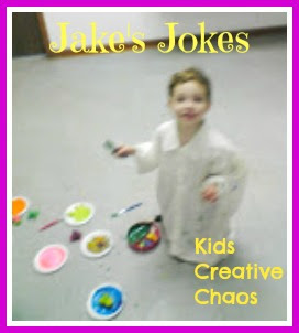 Jakes Jokes for Kids Funny sayings April Fool's Ideas