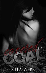 https://www.amazon.com/Covered-Coal-Buried-Secrets-Book-ebook/dp/B00J2G703I/