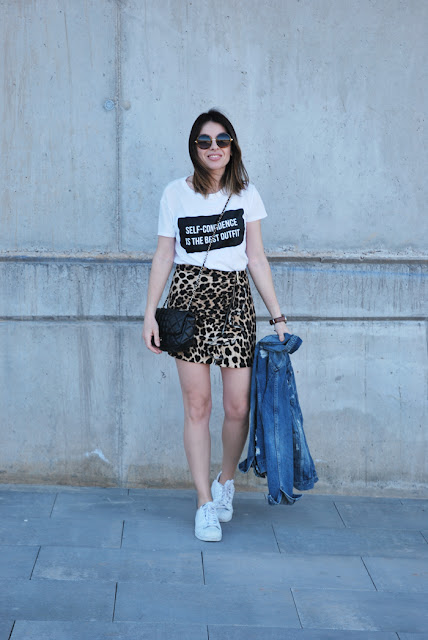 leo-skirt-and-sneakers