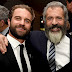 The sixth son of Mel Gibson conquers Hollywood: what do we know about the budding actors Milo