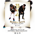 Bomba Boyz feat Elastico Nandako - Meu Brilho (Afro Dance) [Download]