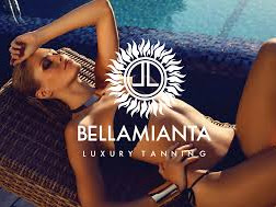 Bellamianta Luxury Tan - Official Tan Brand Of Dancing With The Stars - Release Their Top Tips For The Perfect Glow