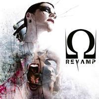 [2010] - ReVamp