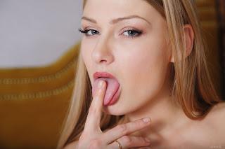 Creampie Porn - Lucy%2BHeart-S03-062.jpg