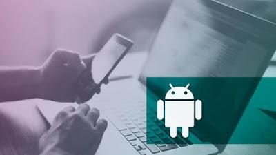 android development.pdf