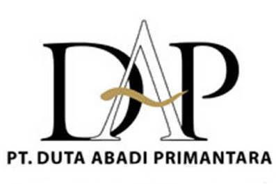 Lowongan Kerja PT. Duta Abadi Primantara Pekanbaru November 2018
