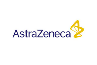 AstraZeneca Pharma India Limited receives Import and Market Permission in Form 45 (Marketing Authorization) from Drugs Controller General of India (DCGI) for Olaparib Film-coated Tablets 100 mg and 150 mg.