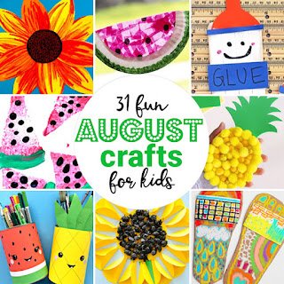 August-crafts-instagram