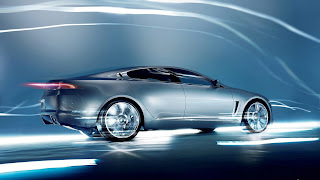 Jaguar luxurious amazing car photo