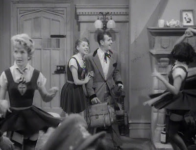 Something is. busty st trinian girls excellent