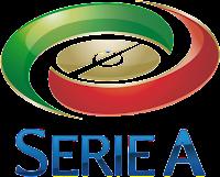 kits serie a pes 6 2018-2019