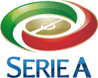 Serie A 2018/19 PES 6 Adboards