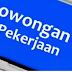 Lowongan Kerja Aceh 2019 - Alpha Learning Center, Staf Marketing