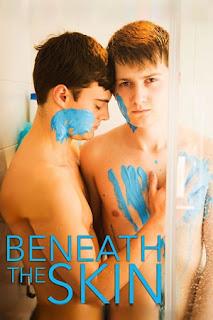 Beneath the Skin (Beneath the Skin)