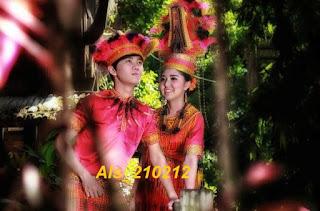 Budaya Toraja
