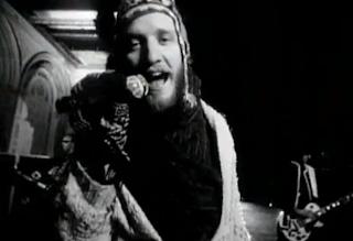 videos-musicales-de-los-90-spin-doctors-two-princes
