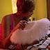 Download Video | Mbosso - Nipepee (Zima Feni)