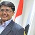 Presiden PKS: Cabut Revisi UU KPK Dalam Prolegnas
