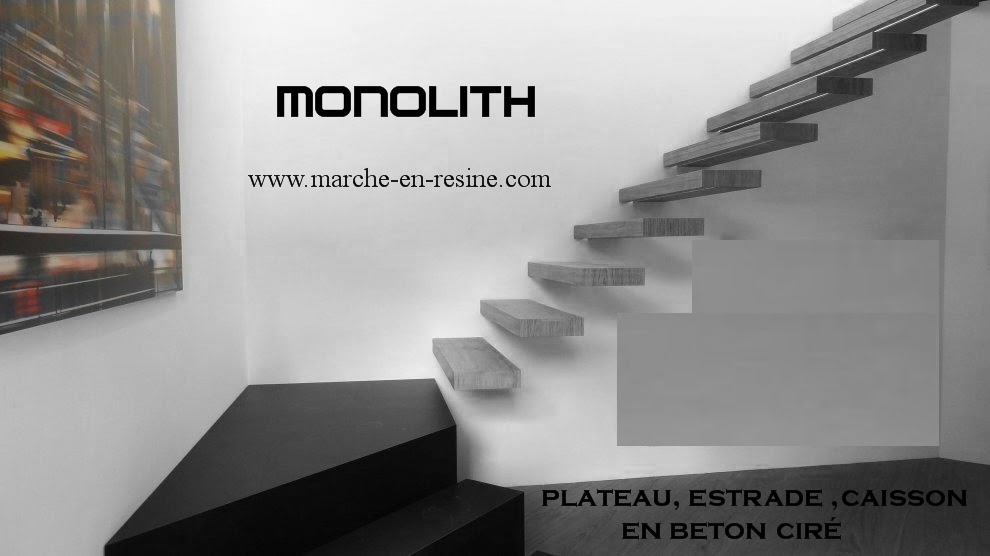 podium caisson estrade plateau de table marche d 39 escalier mati re min rale inusable aspect. Black Bedroom Furniture Sets. Home Design Ideas