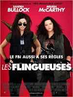 http://ilaose.blogspot.com/2013/10/les-flingueuses.html