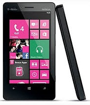 Nokia Lumia 625H RM-934 Flashing Guide