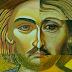 Pensando Bem: Em busca do Jesus histórico