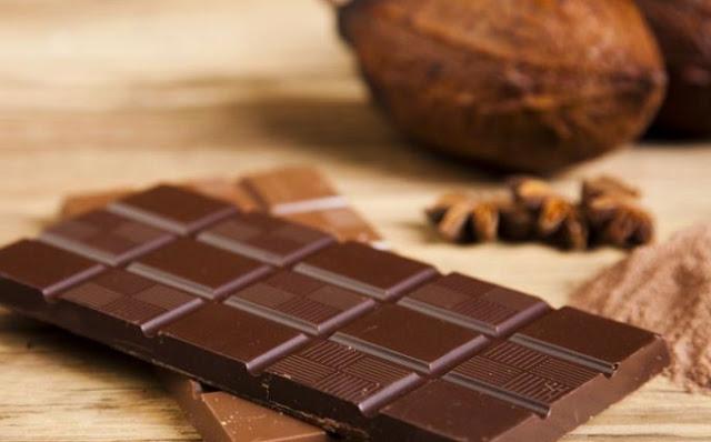 Fakta Menarik yang Harus di Ketahui Bagi Konsumen Coklat