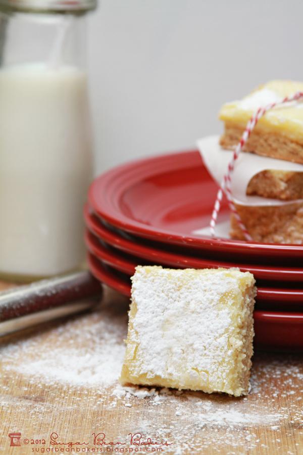 Cake Mix Mm Cookies