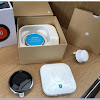 How much to install a nest thermostat UK