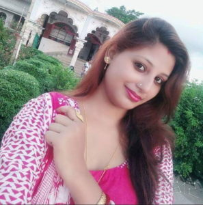 Indian Girls Whatsapp Numbers for Friendship 2019