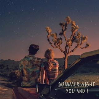 Standing Egg (스탠딩 에그) – Summer Night You And I