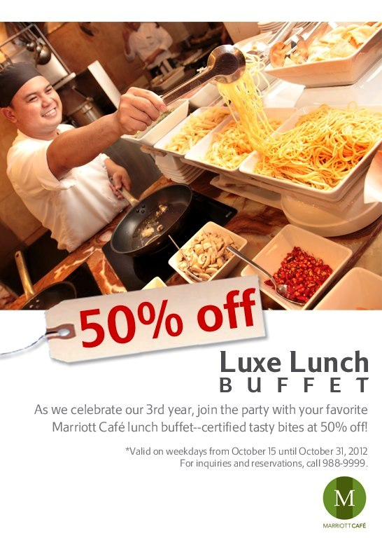 graphic relating to The Luxe Buffet Printable Coupon identified as The luxe buffet coupon codes / Most straightforward chinese food stuff clean york