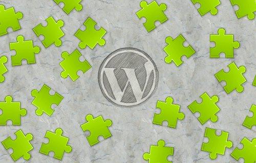 Understand WordPress