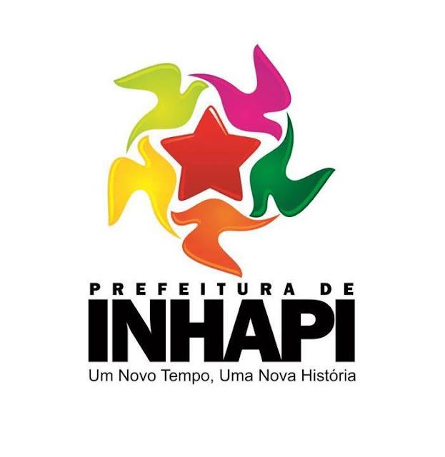 Prefeitura de Inhapi divulga nova lista de candidatos aprovados convocados do concurso público