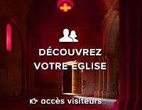 http://www.narthex.fr/nuit-des-eglises/decouvrez-votre-eglise