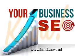 Business to Business Search Engine Marketing