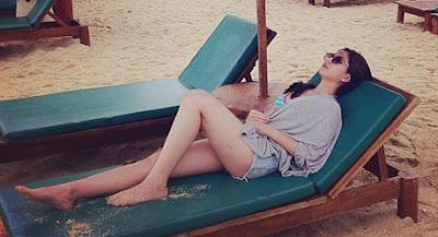 sex di pantai, ngentot di pantai, foto mesum di pantai, nikmatnya ngewe di tepi pantai, pantai terindah