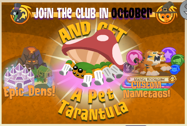 Animal jam spirit blog bat mask and rare necklace - How to get a bat on animal jam ...