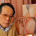 Issei Sagawa - Manusia Kanibal Sebenar Yang Masih Bebas Sehingga Ke Hari Ini