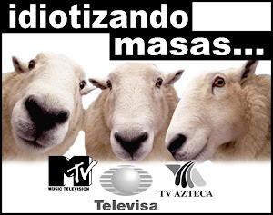Resultado de imagen para tv azteca illuminati