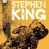 A Incendiária, de Stephen King e Suma (do Grupo Companhia das Letras)