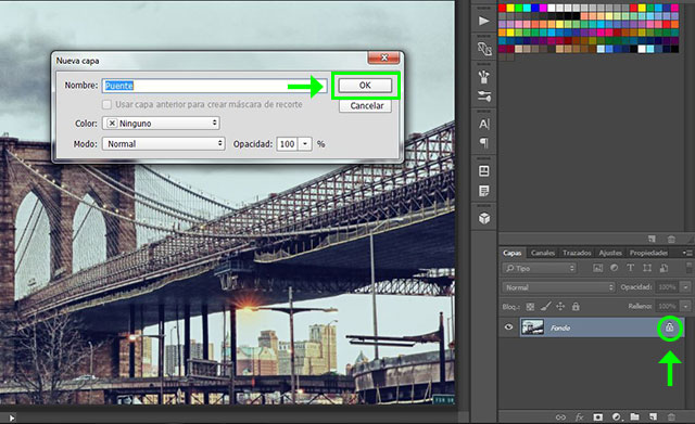 Tutorial_Envejecer_Fotografias_con_Photoshop_02_by_Saltaalavista_Blog
