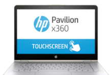 HP Pavilion 14-ba000 x360 Convertible PC Software and Driver Downloads For Windows 10 (64 bit)