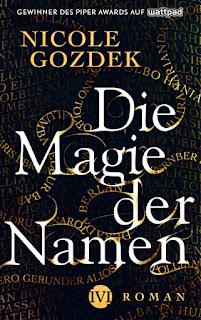 http://booksandmyrabbits.blogspot.de/2017/02/rezension-die-magie-der-namen.html