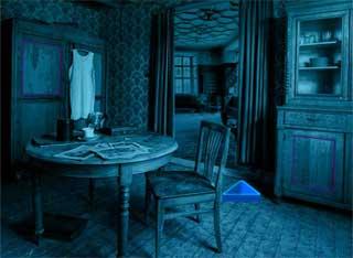 Magician Room - Juegos de Escape