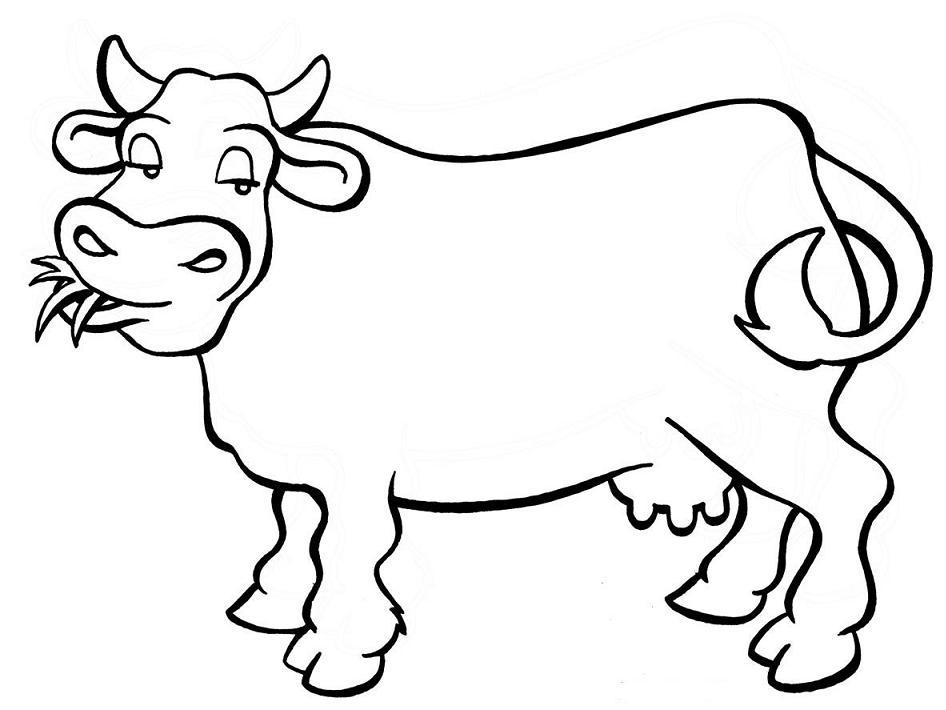 Derivados La Vaca