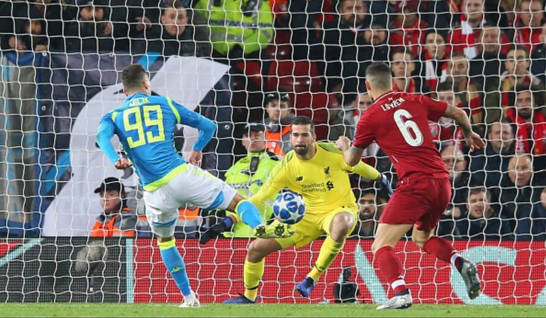 Alisson-about-to-make-save-vs-Napoli