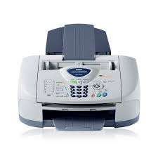 Brother Printer MFC-3220C Driver Downloads