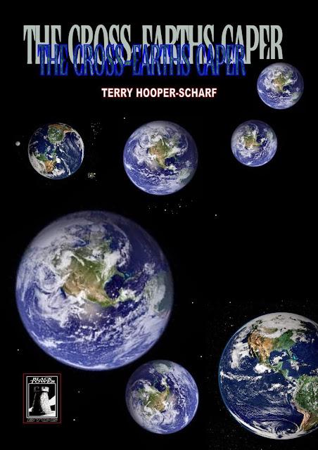 http://4.bp.blogspot.com/-S0uaExuRIPQ/UouqRS2lVzI/AAAAAAAACHs/NbnZvfVNLxc/s1600/CROSS+EARTHS+CAPER+COVER.jpg
